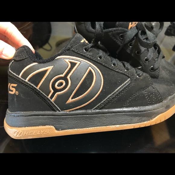 2020 Adidas 5star Mid Football Black W Roller Derby Roller Skates hite Silver Metallic Men's adidas Shoes